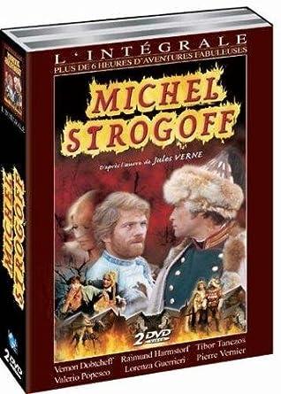 STROGOFF TÉLÉCHARGER FILM MICHEL