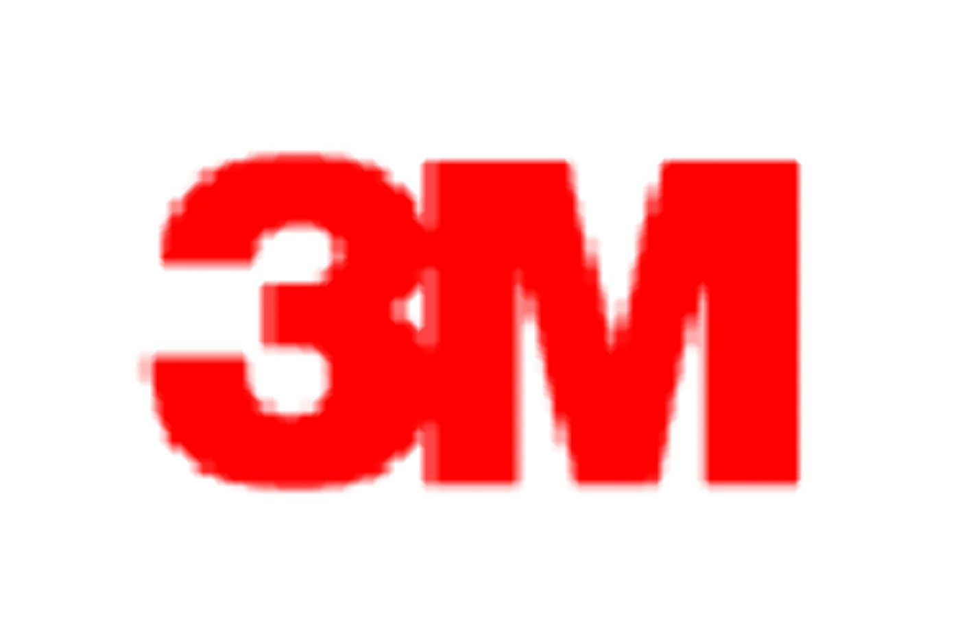 3M 82-A3 In-Line Resin 82-A Series Power Cable Splice Kit 1.56 Inch OD 3/0 AWG-400 KCMIL ScotchcastTM by 3M