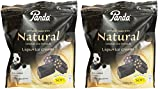 (2 Pack) - Panda - Assorted Filled Licorice Cream | 200g | 2 PACK BUNDLE