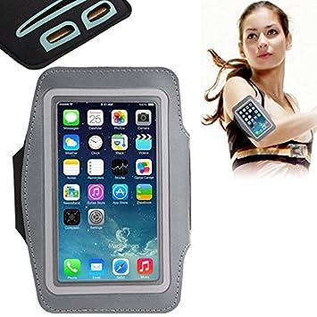 Brazalete deportivo Smartphone Universal Torre de brazo ...