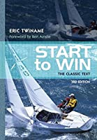 Start To Win: The Classic