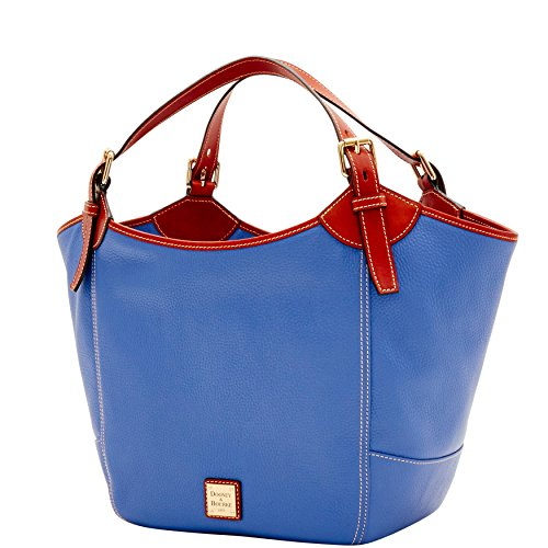 Valerie Lavender Medium Pebble amp; Dooney Bourke wqzUU6