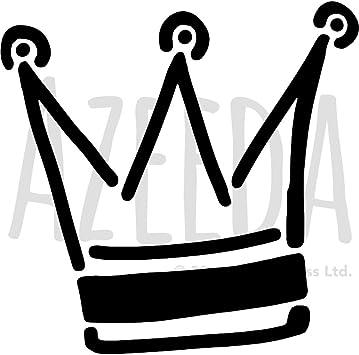 Krone Basteln Vorlage 6 Luxus Solche Konnen