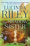 The Shadow Sister: Book Three