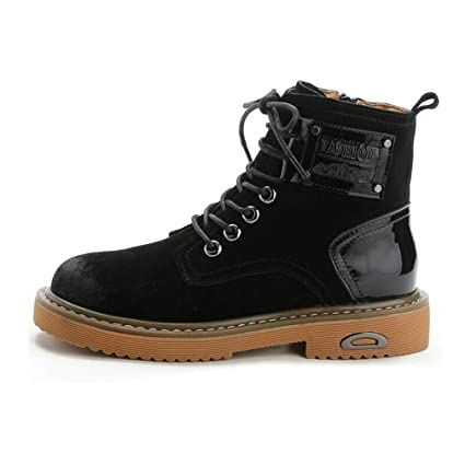 017757eb49792 Amazon.com  Hy Women s Casual Shoes