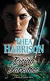 Rising Darkness (A Game of Shadows Novel Book 1)