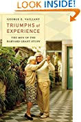 #8: Triumphs of Experience: The Men of the Harvard Grant Study