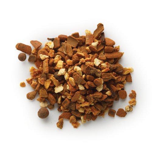 Bulk Herbs: Mulling Spices
