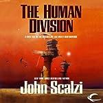 The Human Division: Old Man's War, Book 5 | John Scalzi