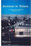 Anxious in Talara, Walt McConville, 1552125653