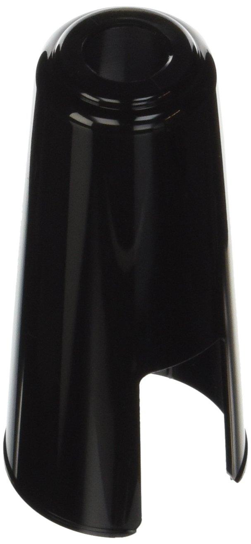 Yamaha YAC 1645P Black Alto Saxophone Mouthpiece Cap (YAC1645P