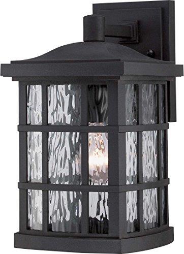 Quoizel Outdoor Light Fixtures