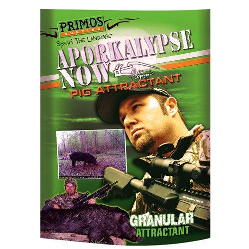 Primos 58901 Aporkalypse Now