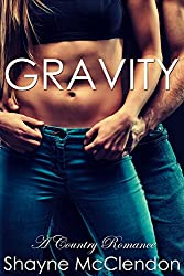 Gravity: A Country Romance