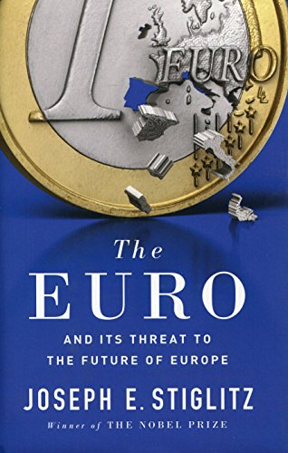 the-euro
