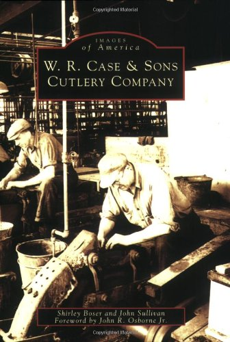 wr-case-sons-cutlery-company-pa-images-of-america