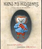 Hans My Hedgehog, Brothers Grimm, 1416915338