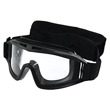 47a6b09a33 Amazon.com   Unisex Detachable Frame Desert Locust Sunglasses ...