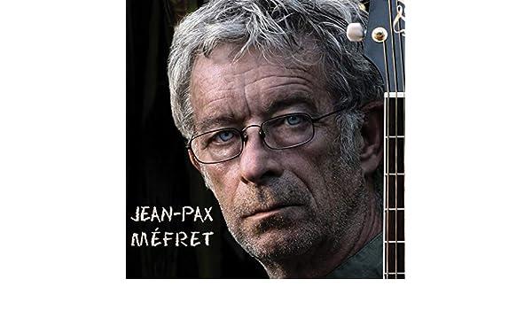 JEAN MEFRET TÉLÉCHARGER PAX
