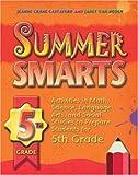 Summer Smarts 5