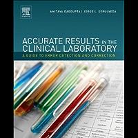 Nutritional Biochemistry - Tom Brody - Google Books