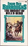 The Bandit of Hell's Bend, Edgar Rice Burroughs, 0441047467