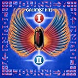Ultimate Best: Greatest Hits 1 & 2 by JOURNEY (2013-03-12)