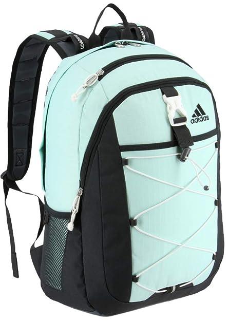 adidas Unisex Ultimate ID Backpack