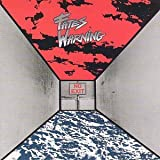 NO EXIT by FATES WARNING (1996-03-11)