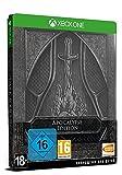 Dark Souls III Apocalypse Edition (Xbox One) UK IMPORT REGION FREE