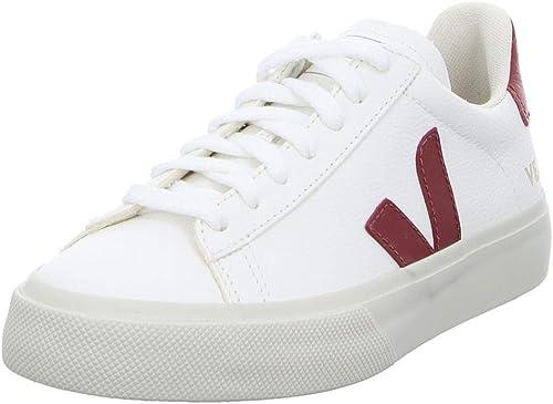 Veja CPW051371 Damen Sneaker DER Marke Modell Campo