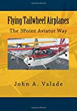 Flying Tailwheel Airplanes - The 3Point Aviator Way