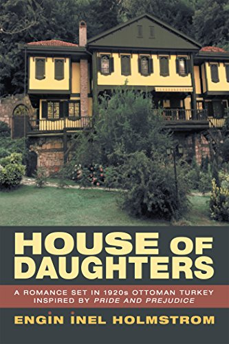 house-of-daughters-a-romance-set-in-1920s-ottoman-turkey-inspired-by-pride-and-prejudice