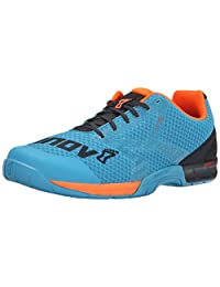 Inov-8 Men's F-Lite 250 Performance Training Shoe