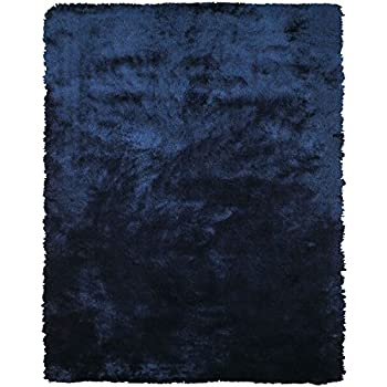 Feizy Rugs Indochine Collection Imported Area Rug, 7\'6