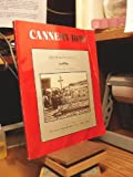 Cannery Row: The History of Old Ocean View Avenue