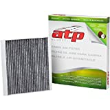 ATP RA-97 Carbon Activated Premium Cabin Air Filter