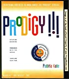 img - for Prodigy!!! book / textbook / text book