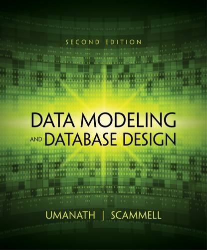 Data Modeling and Database Design (Data Modeling compare prices)