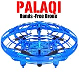 PalaQi Drones for Kids Flying Toys Boys Girls Kids Christmas Birthday Gifts Infrared