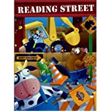 Reading Street, Grade 1, Student Edition 1.3