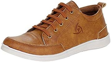 Men's Footwear Upto 70% off |Kraasa