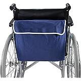 Obbomed MY-5940N Mochila universal para silla de ruedas