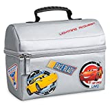 Disney Cars 3 Lunch Tote - Best Reviews Guide