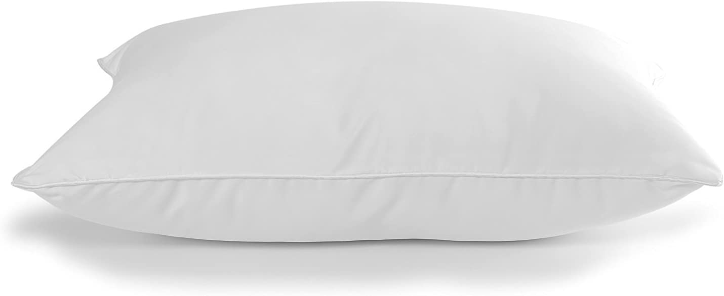 Rohi 12 Pack Pillow Cases (20 Inches by