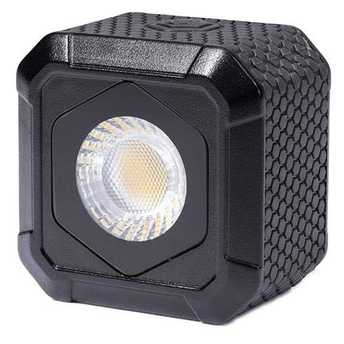 Lume Cube AIR (2 Pack) - with Free Microfiber Cloth