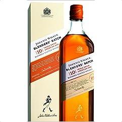 【ウイスキー の新商品】ジョニーウォーカー トリプルグレーン アメリカンオーク 10年 700ml