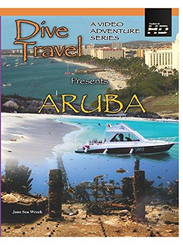 Dive Travel   Aruba