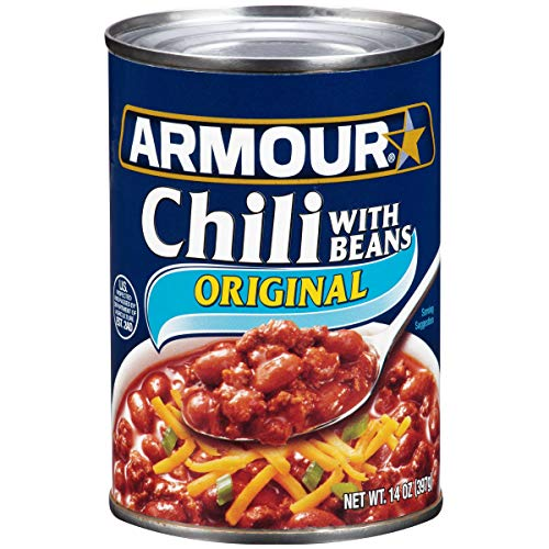 Top 10 best armour chili: Which is the best one in 2019?