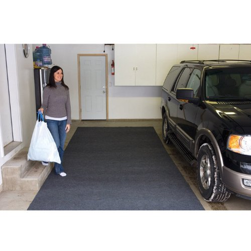 Drymate Max MAXGMC17 Garage Floor Mat